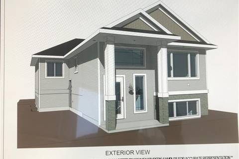 House for sale at  104-falchurch Cresent  Northeast Calgary Alberta - MLS: C4249050