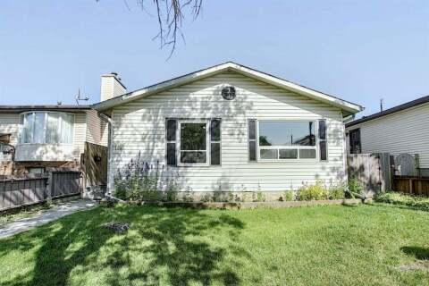 House for sale at 104 Falmead  Rd NE Calgary Alberta - MLS: A1016208