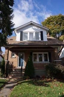 House for rent at 104 Flatt Ave Hamilton Ontario - MLS: H4067905