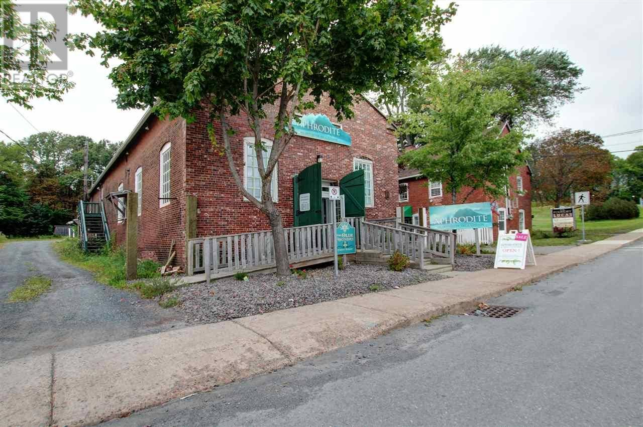 104 Front Street, Pictou | Image 2