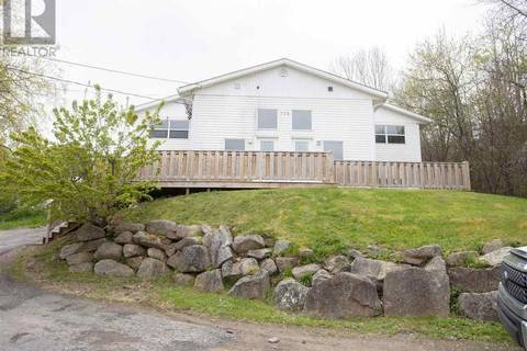 Townhouse for sale at 104 Gaspereau  Wolfville Nova Scotia - MLS: 201914757