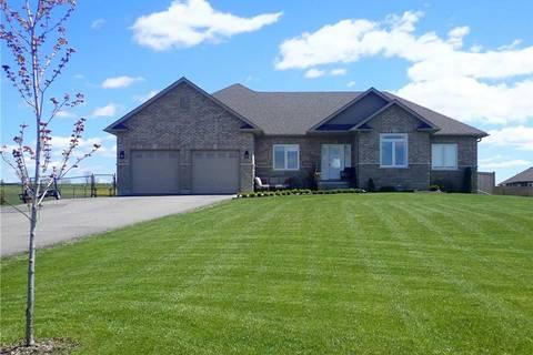 House for sale at 104 Gilson St Kawartha Lakes Ontario - MLS: X4398376
