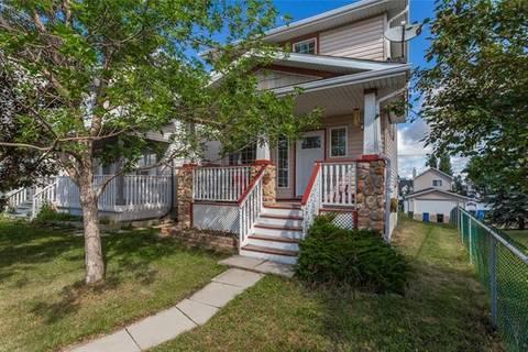 House for sale at 104 Hidden Wy Northwest Calgary Alberta - MLS: C4263720