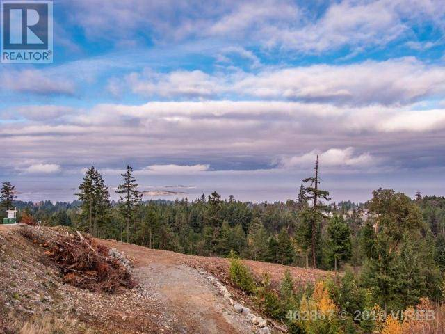 Residential property for sale at 104 High Bridge Circ Lantzville British Columbia - MLS: 462867