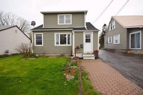House for sale at 104 Hope St Port Hope Ontario - MLS: X4434530