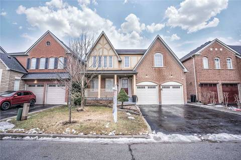 House for sale at 104 Hopkinson Cres Ajax Ontario - MLS: E4668086