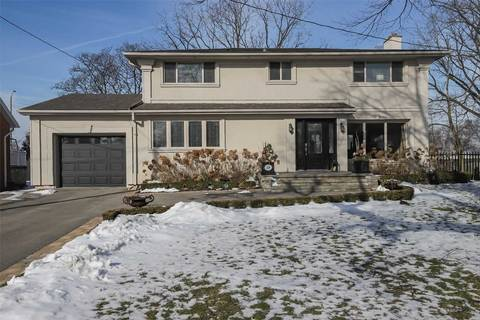House for sale at 104 Inverness Ct Hamilton Ontario - MLS: X4692929