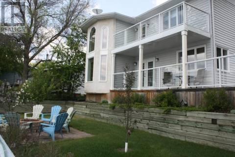 House for sale at 104 Katepwa Dr S Katepwa Beach Saskatchewan - MLS: SK770793