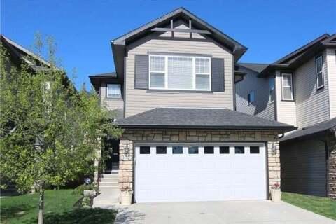House for sale at 104 Kinlea Wy Northwest Calgary Alberta - MLS: C4297667