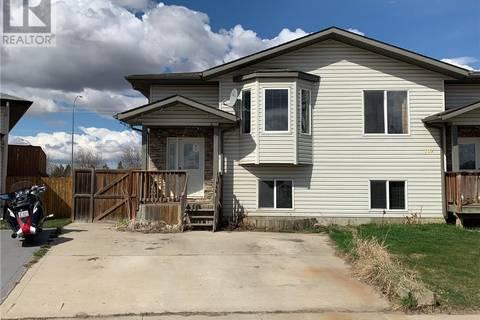 Townhouse for sale at 104 Kirkland Cs Red Deer Alberta - MLS: ca0166089