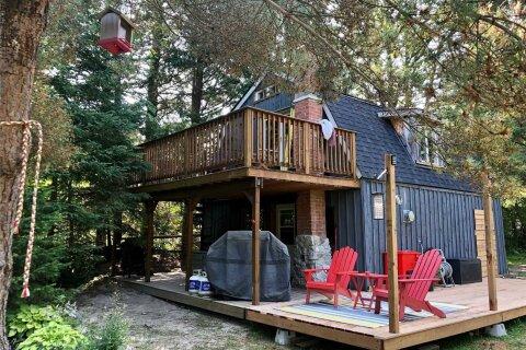 House for sale at 104 Kozy Kove Rd Kawartha Lakes Ontario - MLS: X4966247
