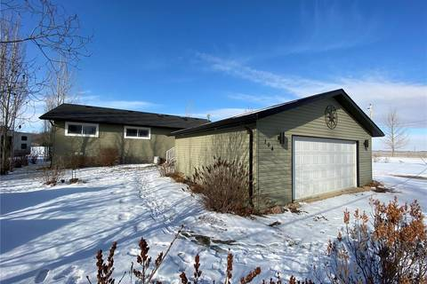 House for sale at 104 Lakeview Dr Island View Saskatchewan - MLS: SK798015