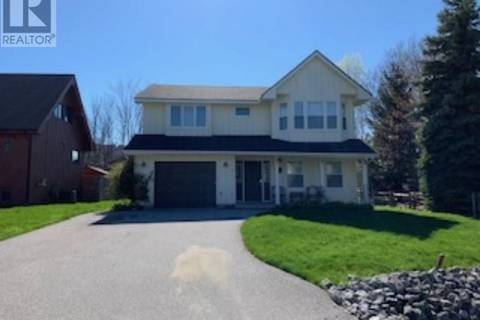 House for rent at 104 Laurie's Ct The Blue Mountains Ontario - MLS: 197708
