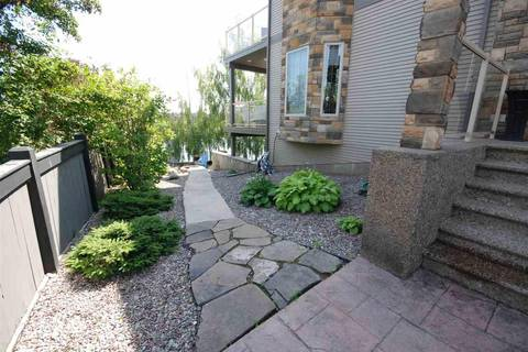 104 Linksview Drive Nw, Spruce Grove | Image 2