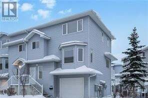Townhouse for sale at 104 Loutit Rte Fort Mcmurray Alberta - MLS: FM0193195