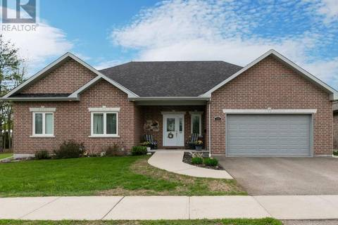 House for sale at 104 Mac Campbell Dr Perth Ontario - MLS: 1153398