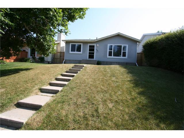 Sold: 104 Macewan Park Road Northwest, Calgary, AB