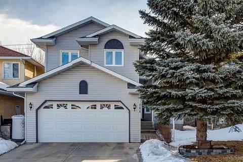 House for sale at 104 Macewan Ridge Cs Northwest Calgary Alberta - MLS: C4232777