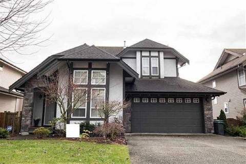 House for sale at 104 Maple Dr Port Moody British Columbia - MLS: R2449400