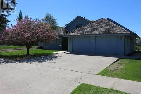 House for sale at 104 Maple Rd E Nipawin Saskatchewan - MLS: SK762835