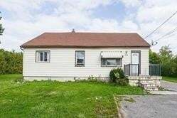 House for sale at 104 Mclaughlin Rd Brampton Ontario - MLS: W4823253