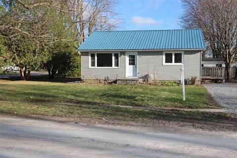 House for sale at 104 Munro St Brock Ontario - MLS: N4427638
