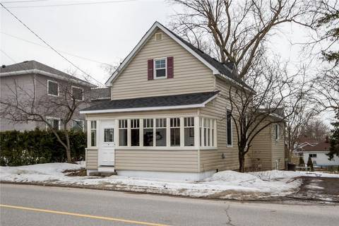 House for sale at 104 Napoleon St Carleton Place Ontario - MLS: 1145488