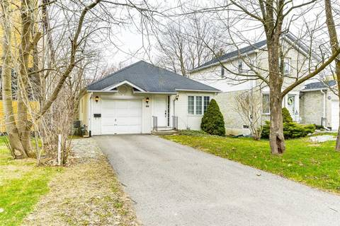 House for sale at 104 Olde Bayview Ave Richmond Hill Ontario - MLS: N4508040