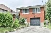 House for sale at 104 Olive Ave Toronto Ontario - MLS: C4925149