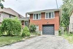 House for sale at 104 Olive Ave Toronto Ontario - MLS: C4960645