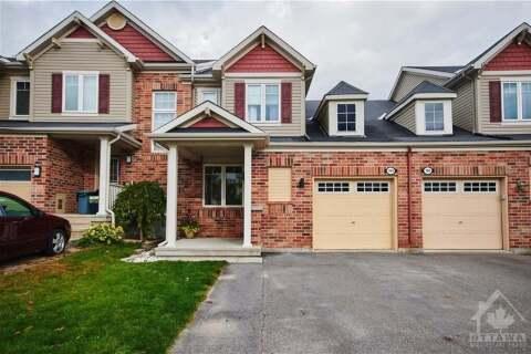 House for sale at 104 Par-la-ville Circ Stittsville Ontario - MLS: 1212575