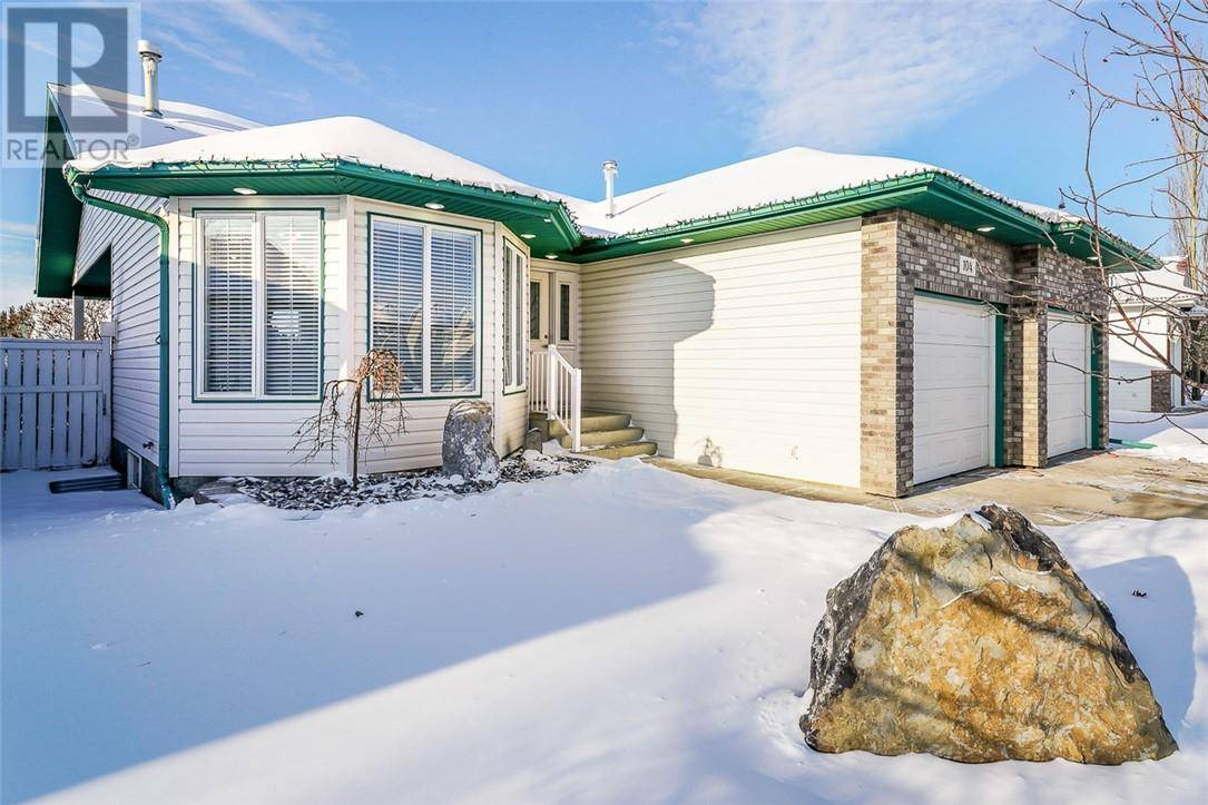 House for sale at 104 Reichley St Red Deer Alberta - MLS: ca0186637