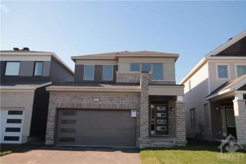 Home for rent at 104 Reliance Rdge Ottawa Ontario - MLS: 1215827