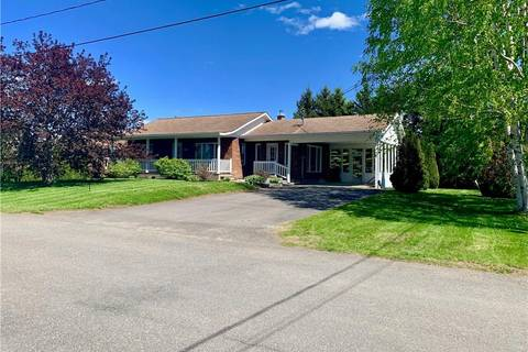 House for sale at  104 Rue Drummond New Brunswick - MLS: NB018410