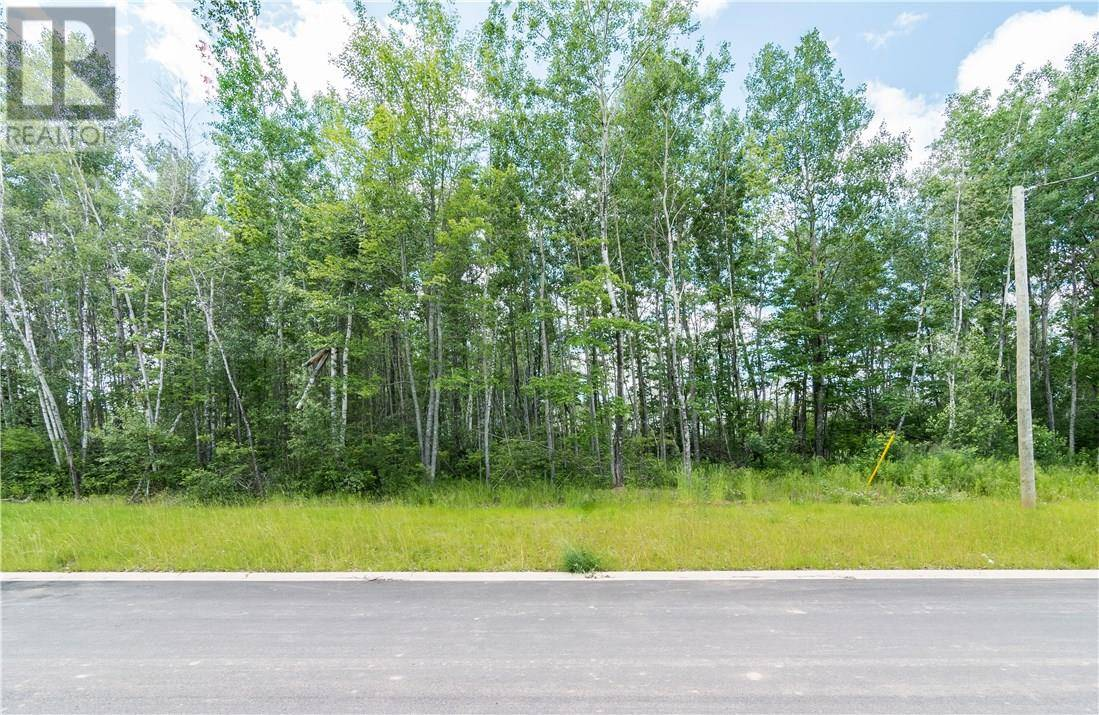 Residential property for sale at 104 Salengro  Moncton New Brunswick - MLS: M127222