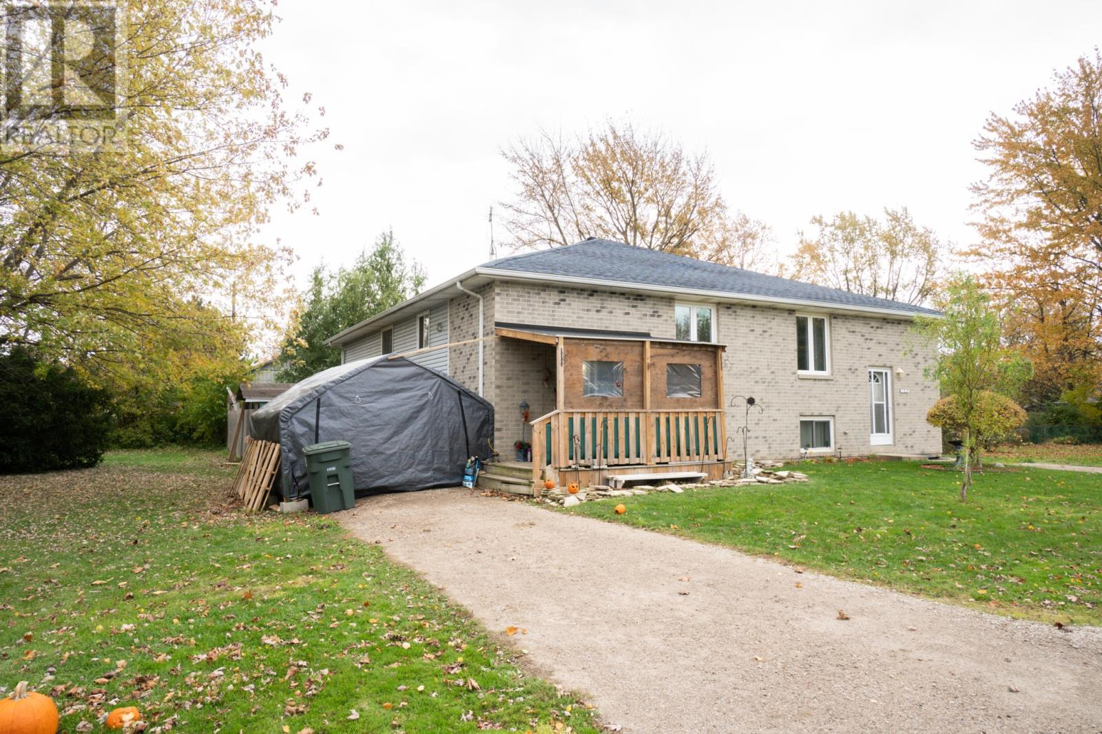 Removed: 104 Secord, Harrow, ON - Removed on 2019-11-29 04:45:17