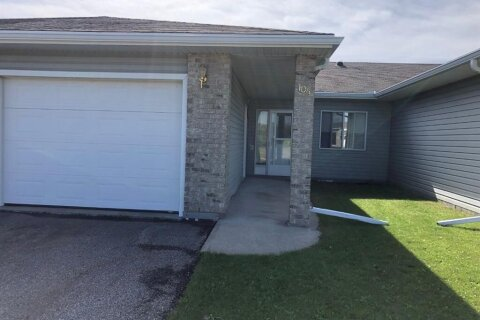 Townhouse for sale at 104 Shepherd's Wy Valleyview Alberta - MLS: A1028305