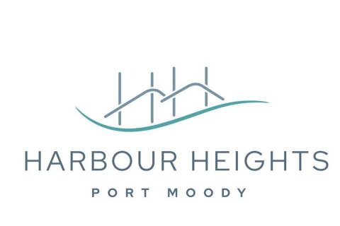 Townhouse for sale at 104 Shoreline Circ Port Moody British Columbia - MLS: R2519530