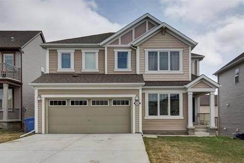 House for sale at 104 Shoreline Vista Chestermere Alberta - MLS: C4242860