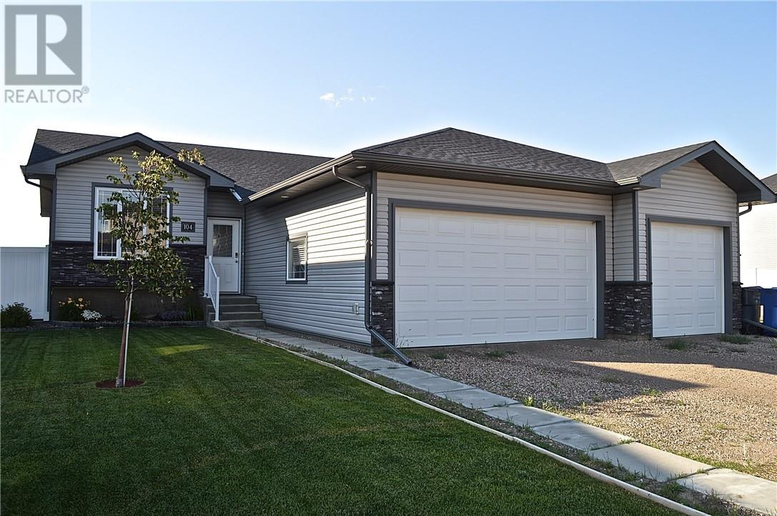 Removed: 104 Somerside Way Southeast, Medicine Hat, AB - Removed on 2018-11-07 04:15:18