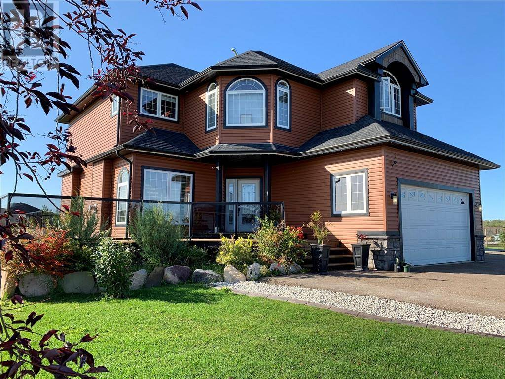 104 Spruce Valley Gate, Fort Mcmurray | Image 1