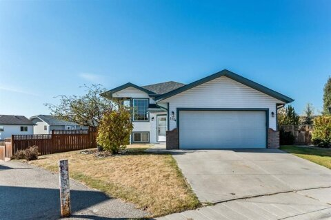 House for sale at 104 Strathford By Strathmore Alberta - MLS: A1040257
