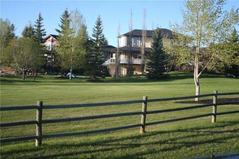 House for sale at 104 Sutherland Cs Rural Rocky View County Alberta - MLS: C4297112