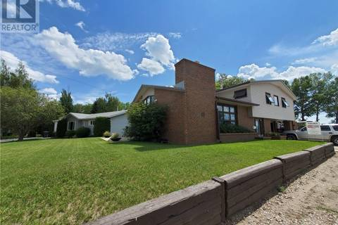 House for sale at 104 Sylvite Cres Allan Saskatchewan - MLS: SK771397