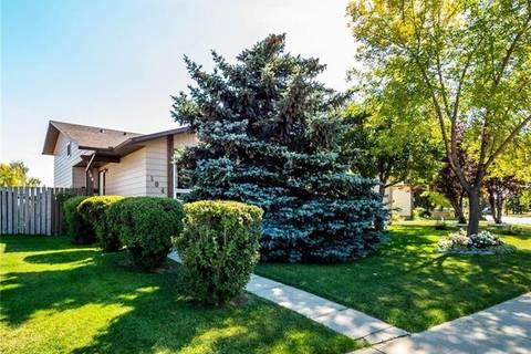 104 Templemont Circle Northeast, Calgary | Image 2