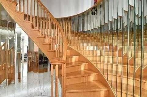 House for sale at 104 Tumbleweed Tr Brampton Ontario - MLS: W4826787