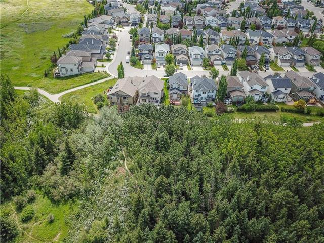 For Sale: 104 Tuscany Ravine Terrace Northwest, Calgary, AB   4 Bed, 3 Bath House for $599,900. See 36 photos!