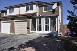 Townhouse for sale at 104 Valdor Dr Toronto Ontario - MLS: E4718791