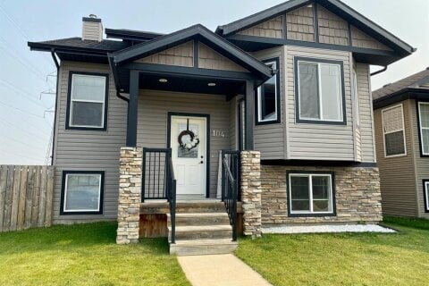 House for sale at 104 Vickers Cs Red Deer Alberta - MLS: A1035280
