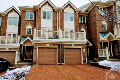 Condo for sale at 104 Waterford Dr Ottawa Ontario - MLS: 1220538